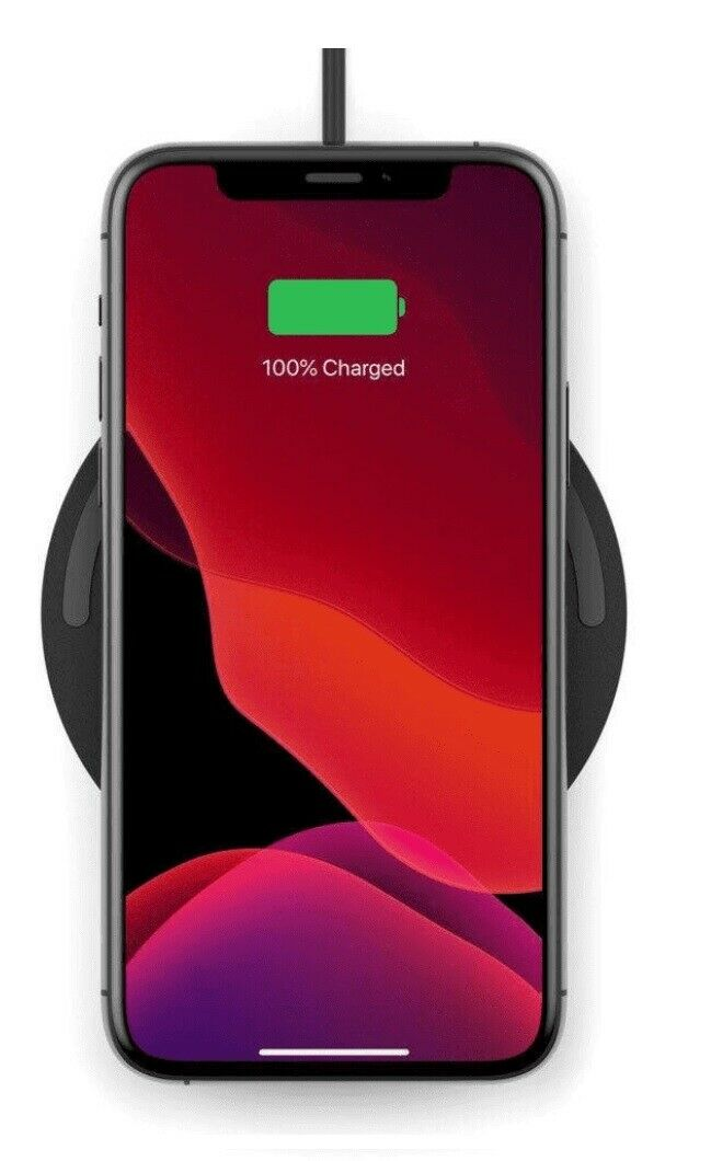 Samsung Fast Charge 15W Charger Pack- Wall & Car Charger, w/ C & Micro USB Cable