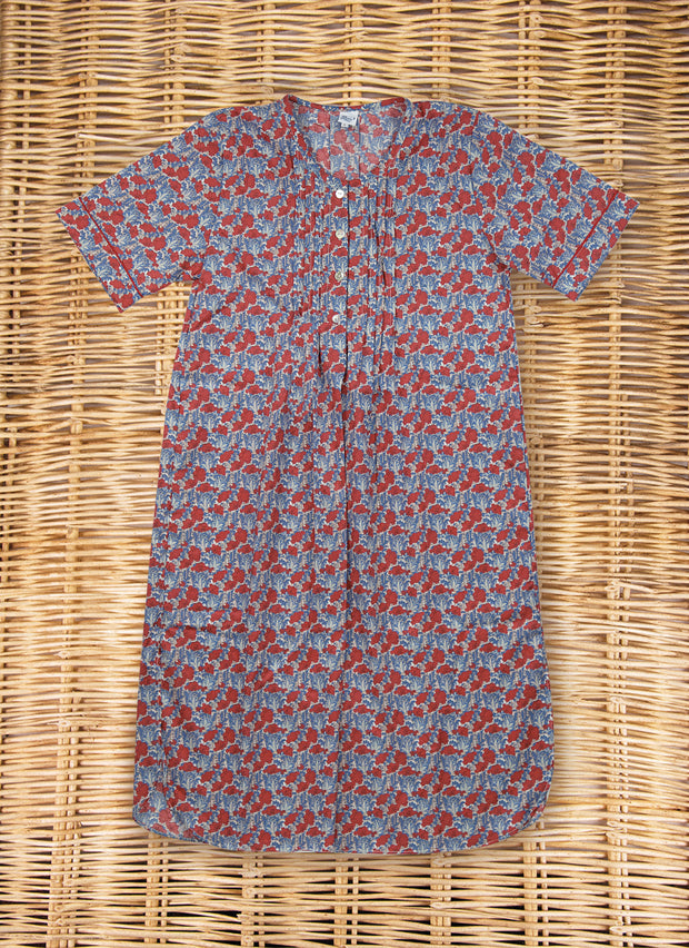 Liberty Nightshirt