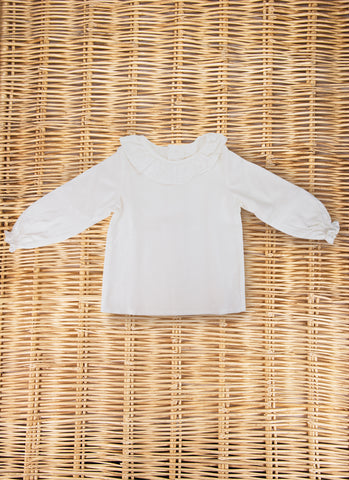 Cardigan Pure Cotton