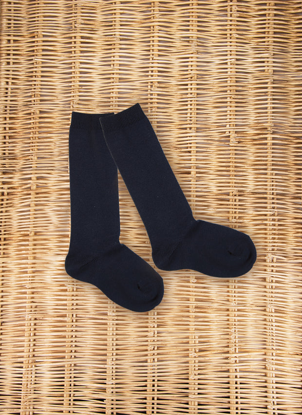 Warm Cotton Socks