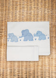 ELEPHANTS SHEET