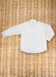 Boy Shirt Long Sleeve