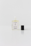 St.Rose -  Blanc - Perfume Oil
