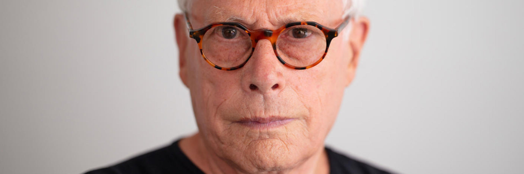 Dieter Rams Glasses