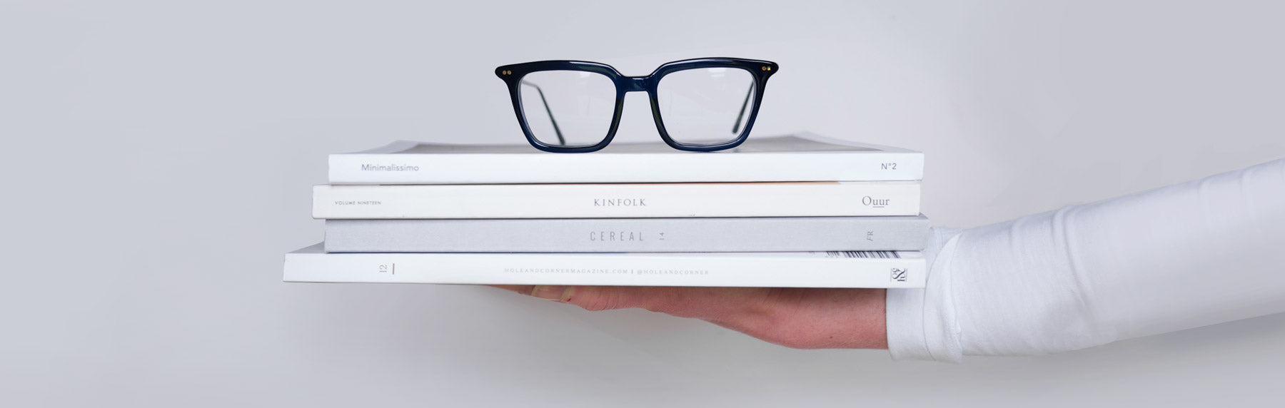 Quality reading glasses: 8 reasons to invest