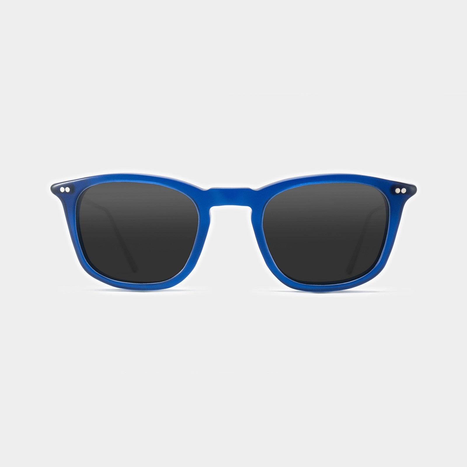 Profile Sunglasses BL
