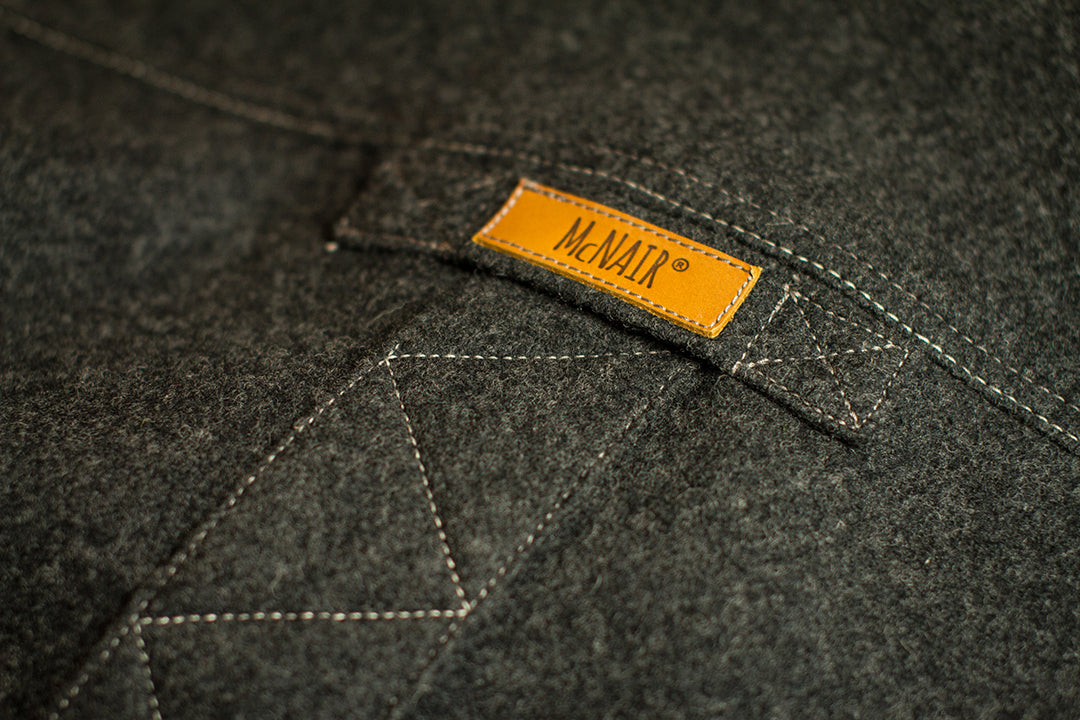 McNair Merino Mountain Shirts. Limited edition finest merino shirts ethically and traditionally made in Slaithwaite, Yorkshire, Great Britain. Native. Blog series by Banton Frameworks. Made in Yorkshire. Handmade in the UK. Banton Frameworks. Handmade eywear