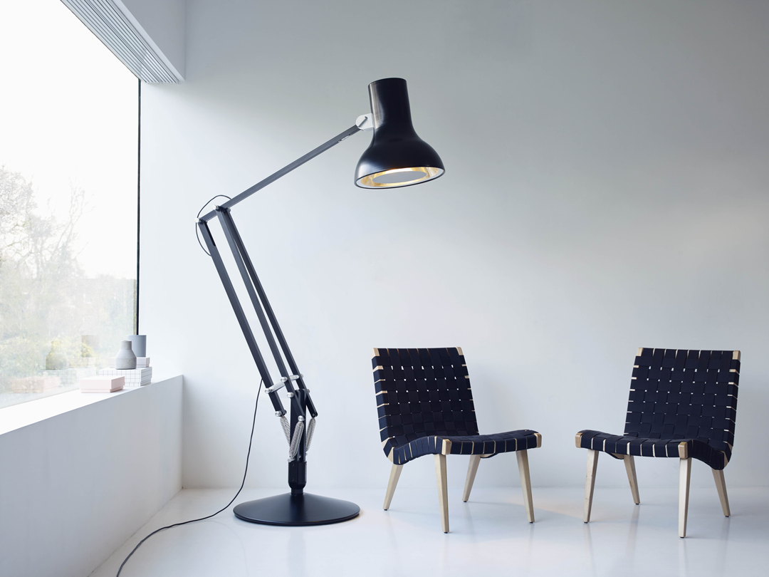 Anglepoise-Anglepoise1227-Type1227-Type75-Type75Giant-RoaldDahl-GianAnglepoise-TaskLamp-AnglepoiseGiantLamp-Outdoor-Indoor-Lamp