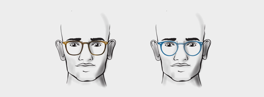 Glasses-for-bald-men