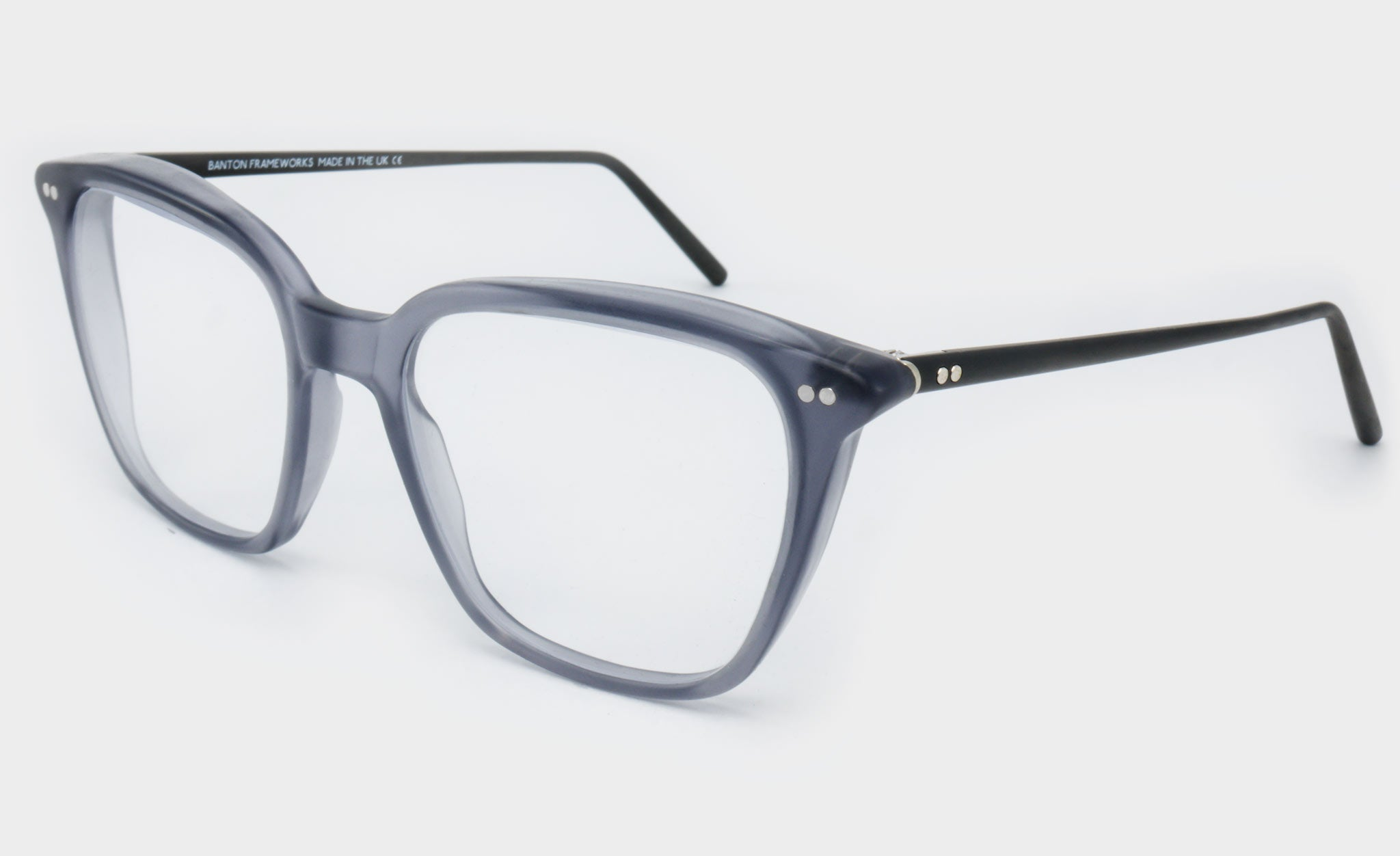 Grey-Reading-Glasses-Side-View