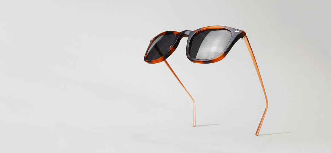 How-are-prescription-sunglasses-made?