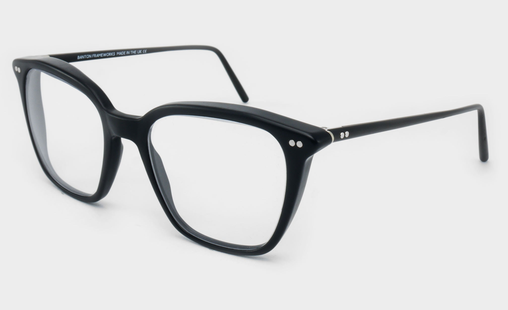 1ab89dc6487 Large-Black-Reading-Glasses-Side-View