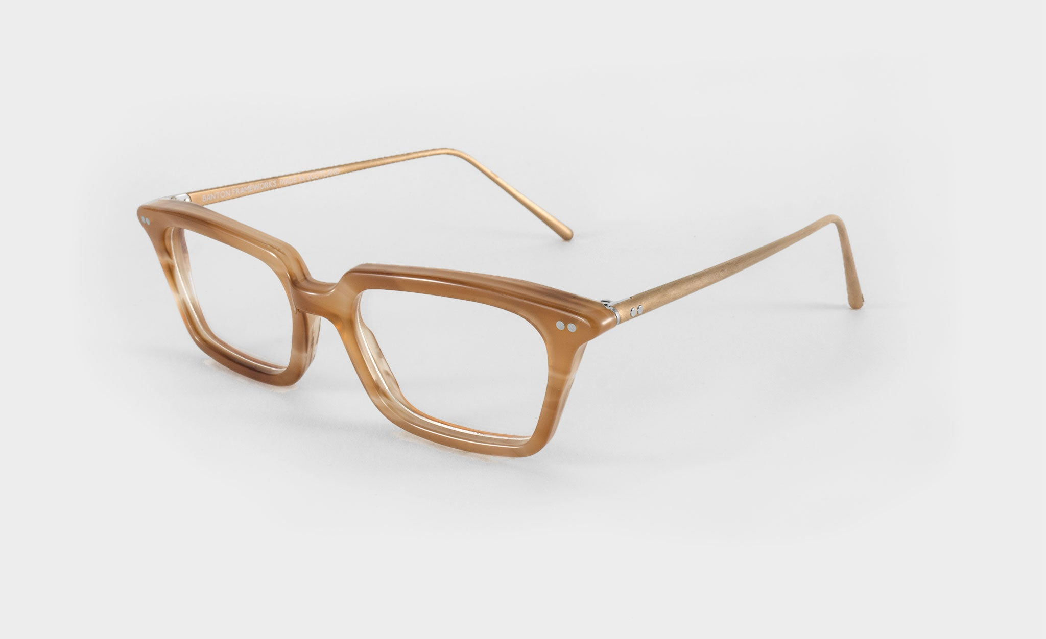 Optical-glasses-frame-h-rd-side-view