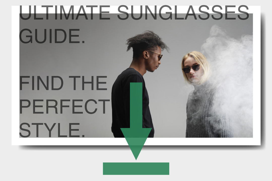 PDF-guide-to-help-you-find-sunglasses-that-suit-you