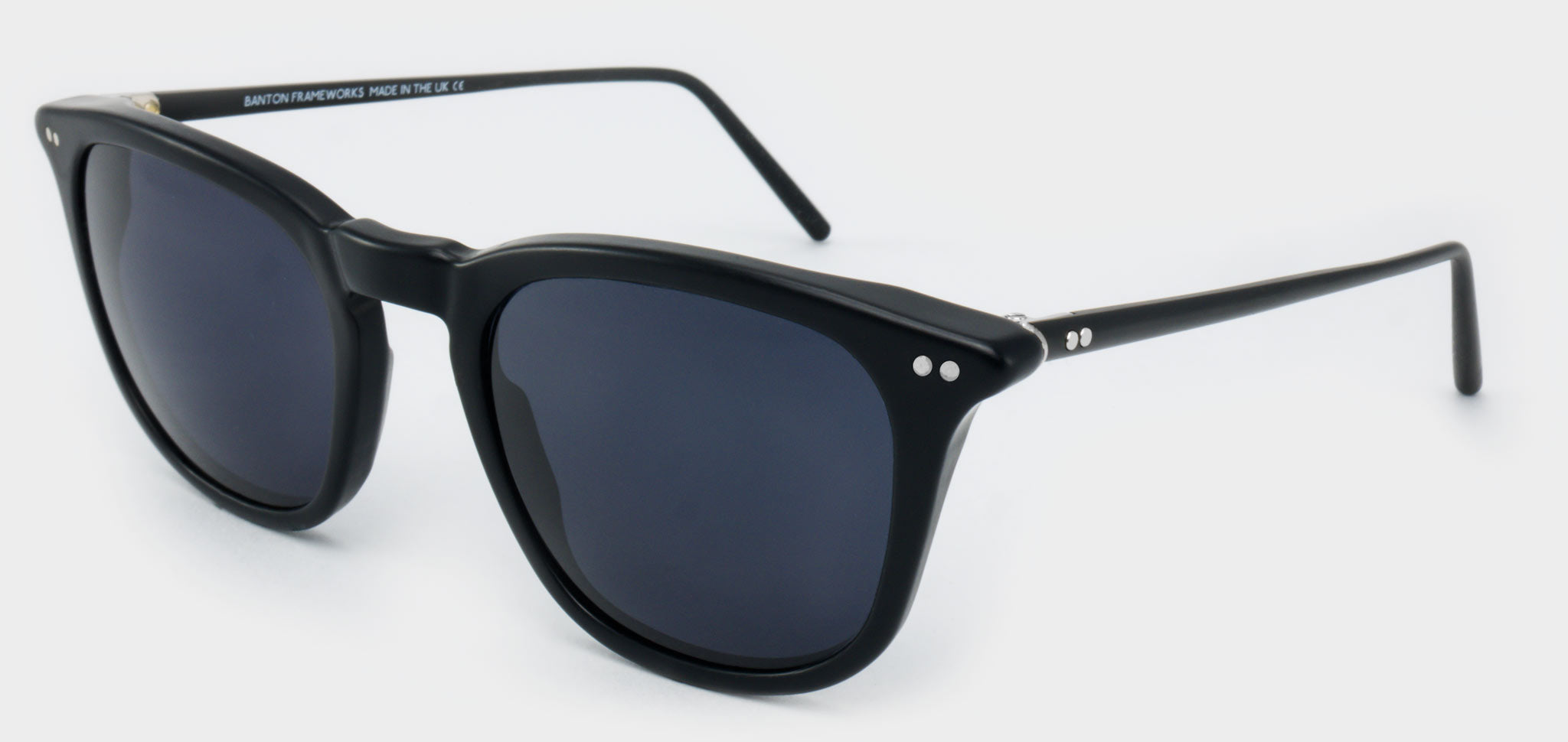 High Quality UK Made Sunglasses for women