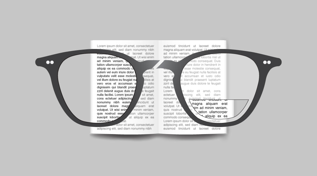 47b1dcd2d5e Bifocal Glasses  Everything you need to know