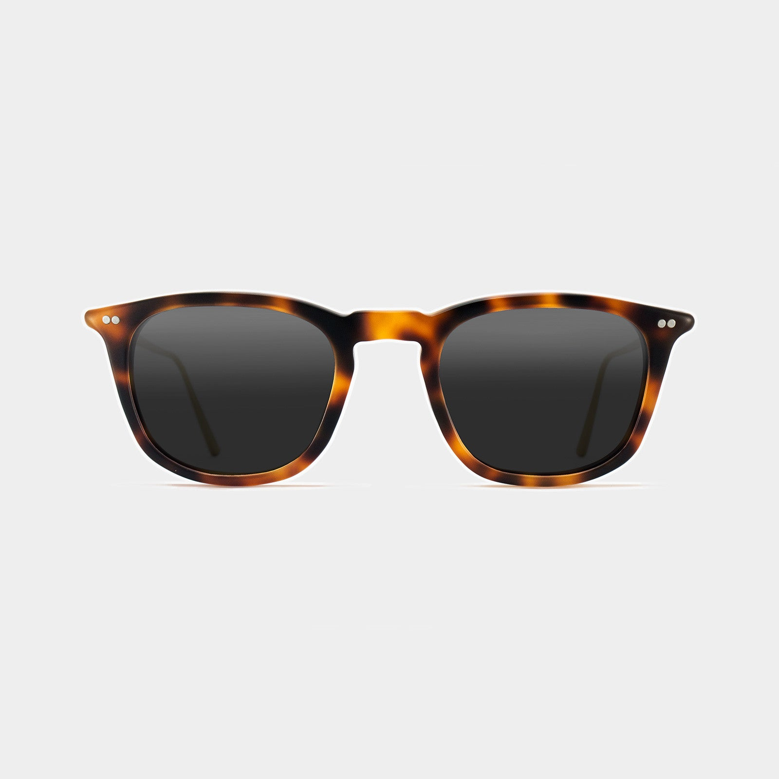 Profile Sunglasses trt