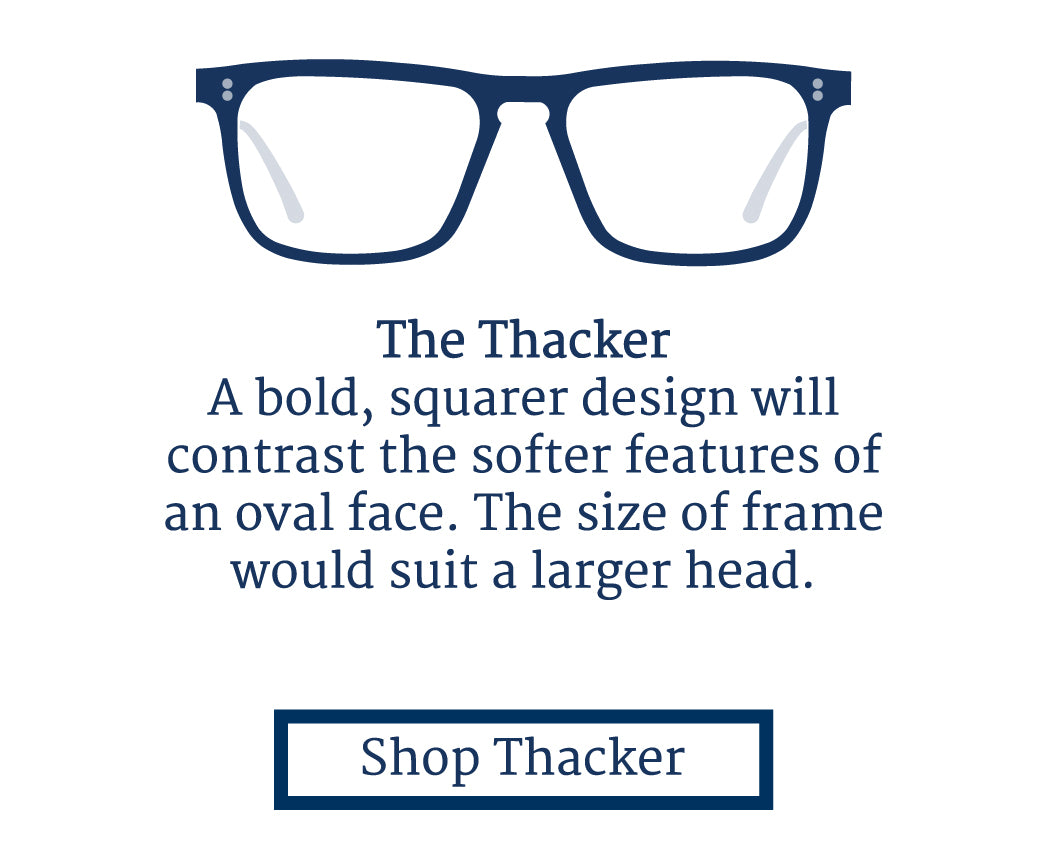 prescription glasses online thacker design