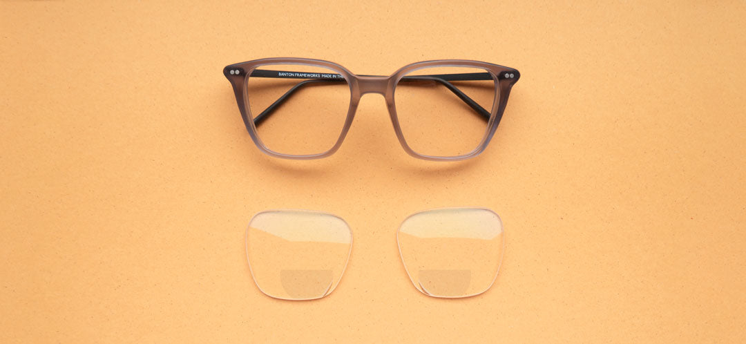 What-is-the-best-material-for-eyeglass-lenses?
