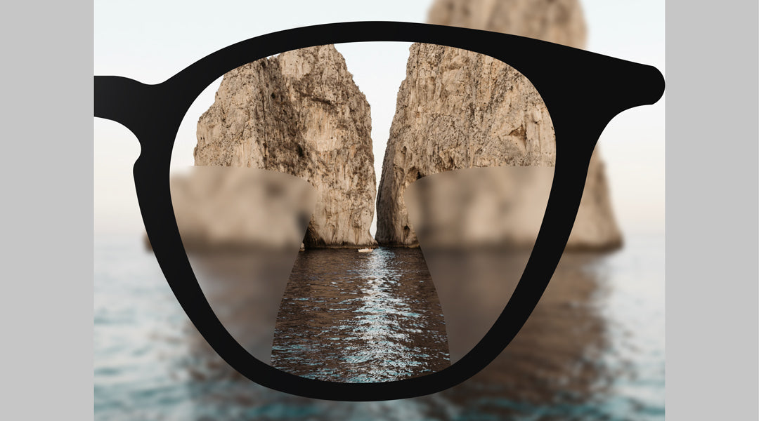 What-is-the-difference-between-bifocal-and-varifocal-glasses