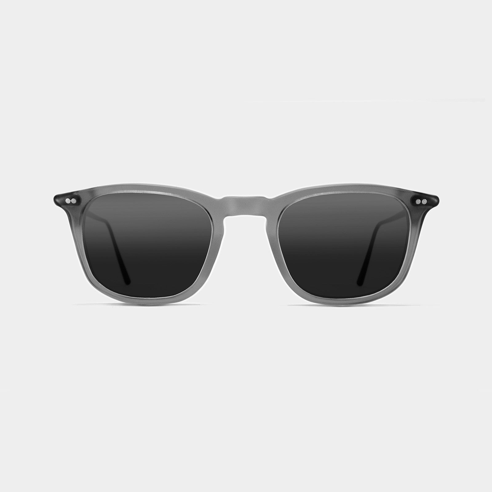 Profile GRY sunglasses