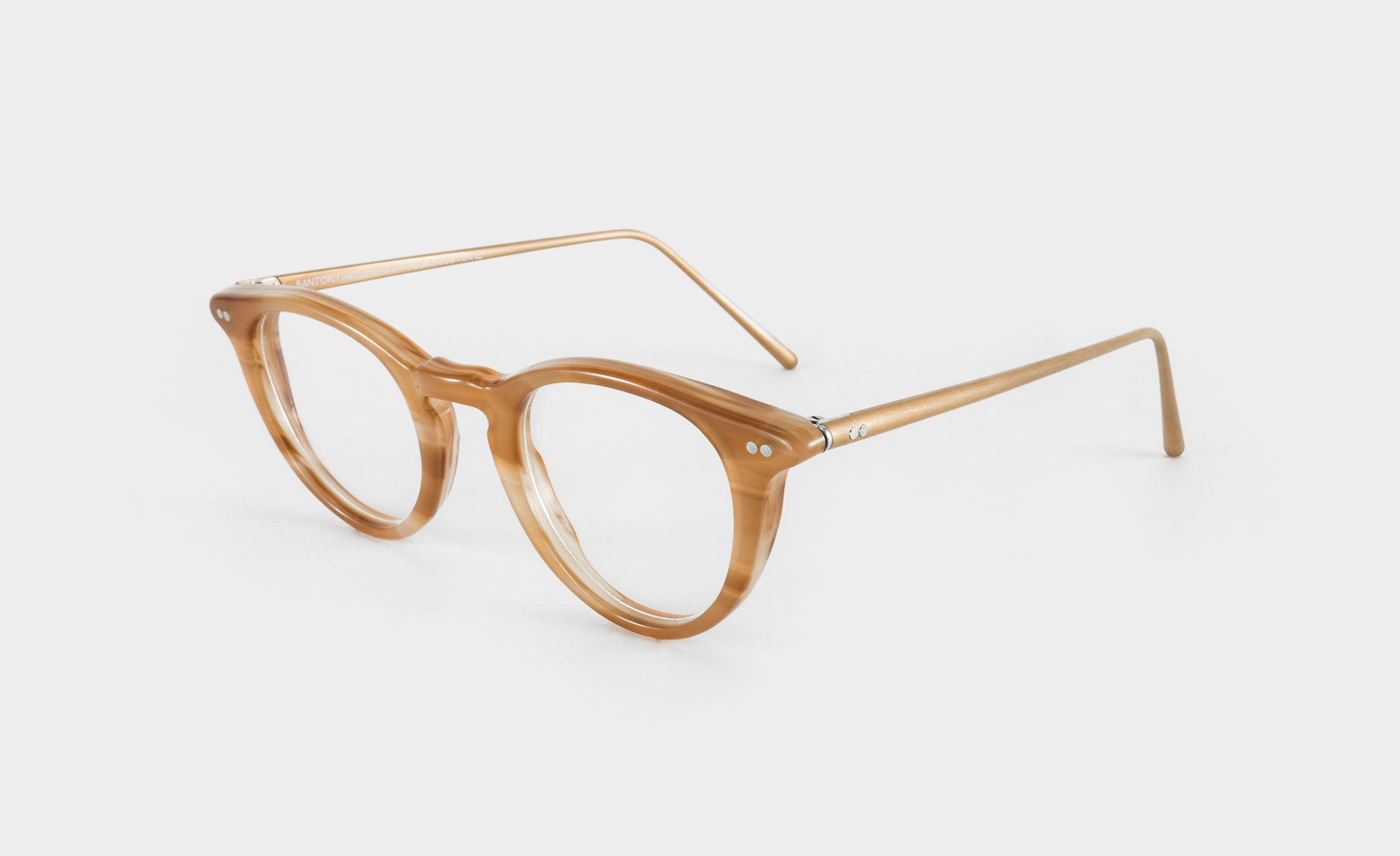 mens-glasses-d-rd-side-view