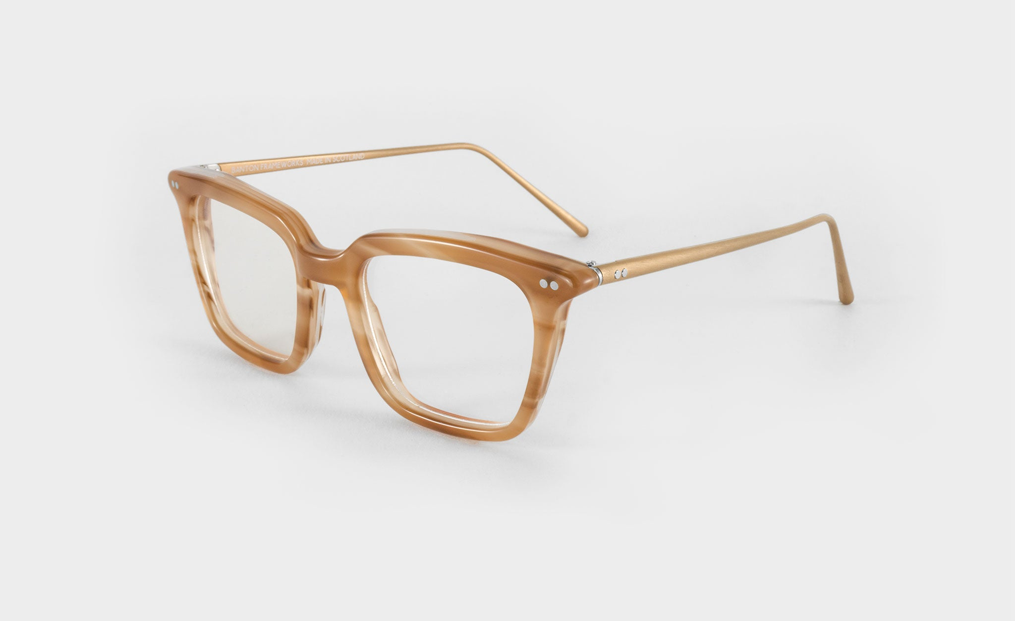 mens-glasses-e-rd-side-view