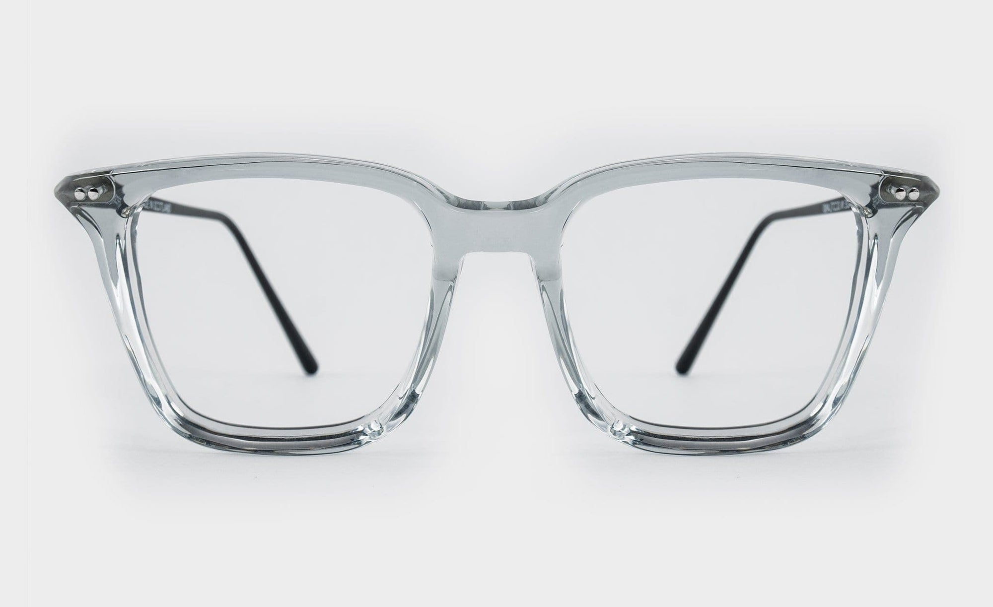 Glasses Frame: A-GRY