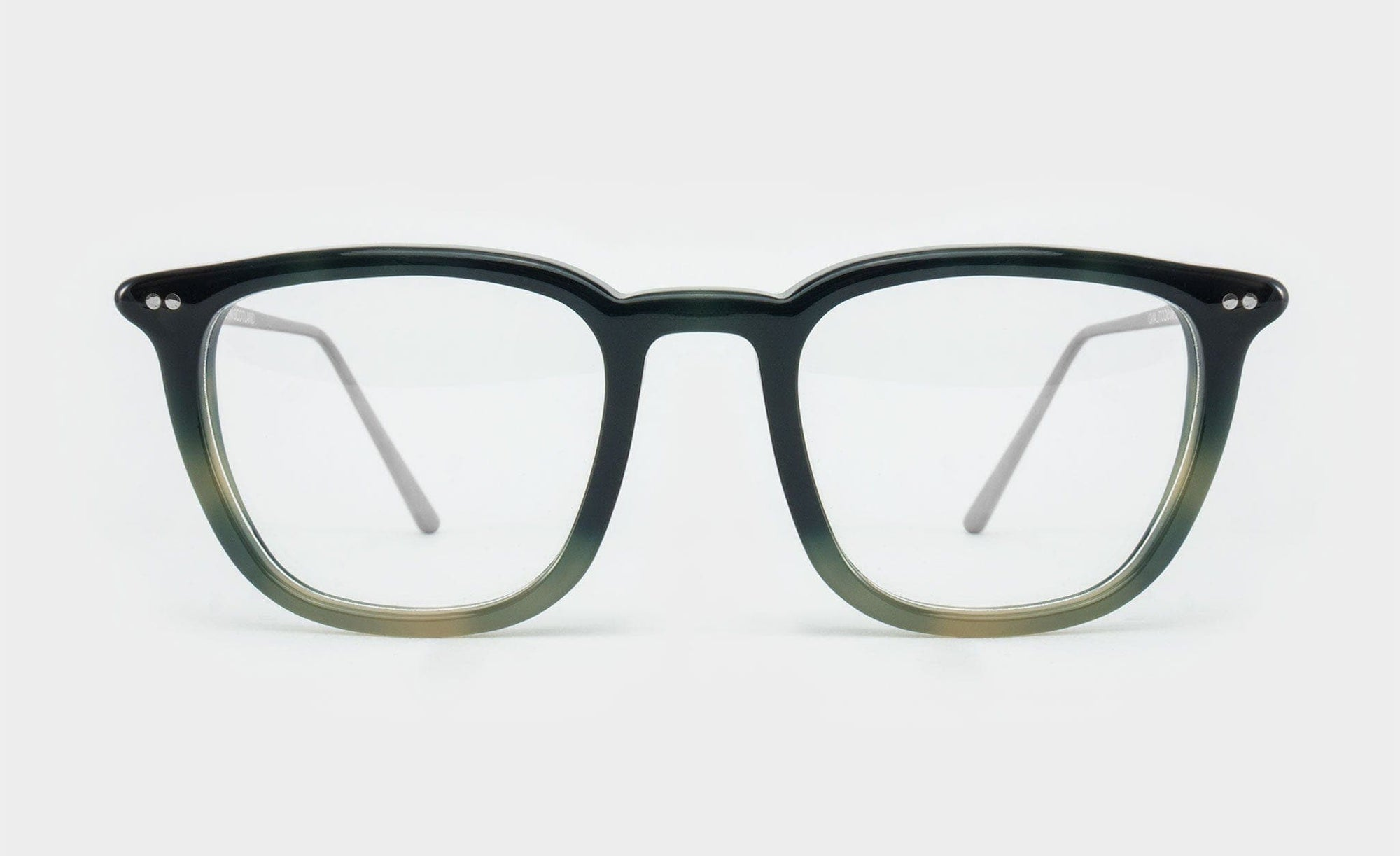 Optical glasses frame b loc