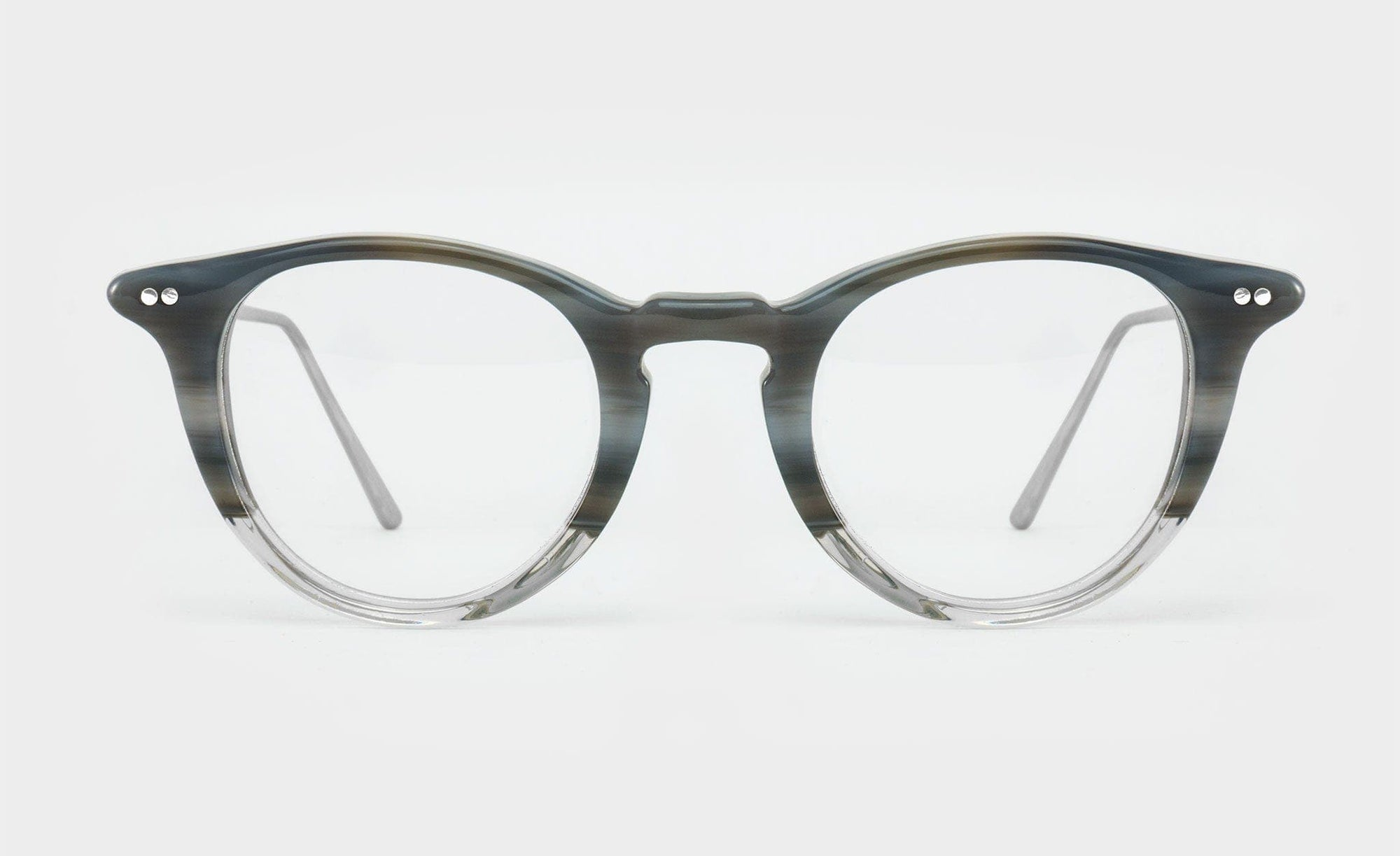 Optical glasses frame d mst