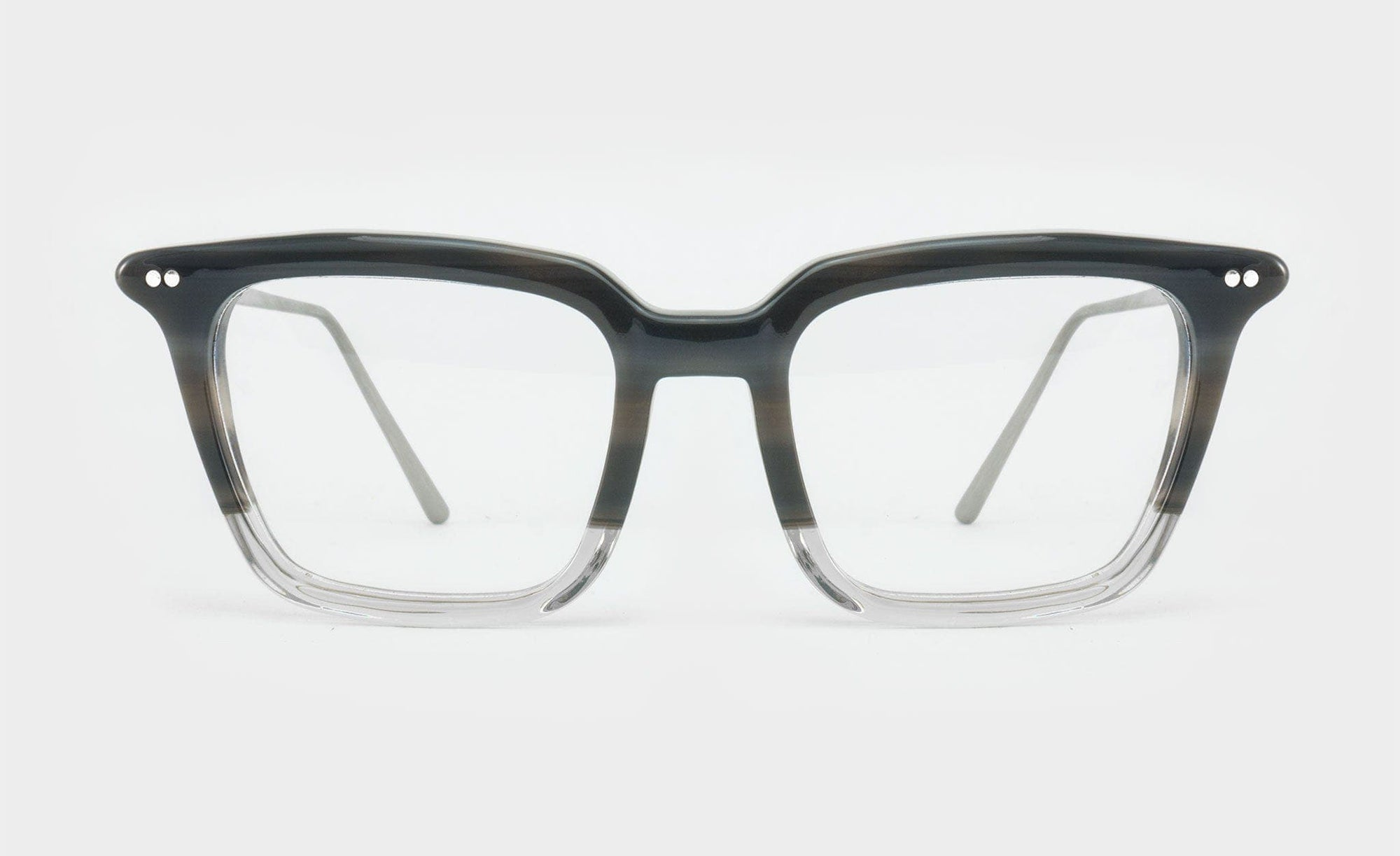 Optical glasses frame e mst