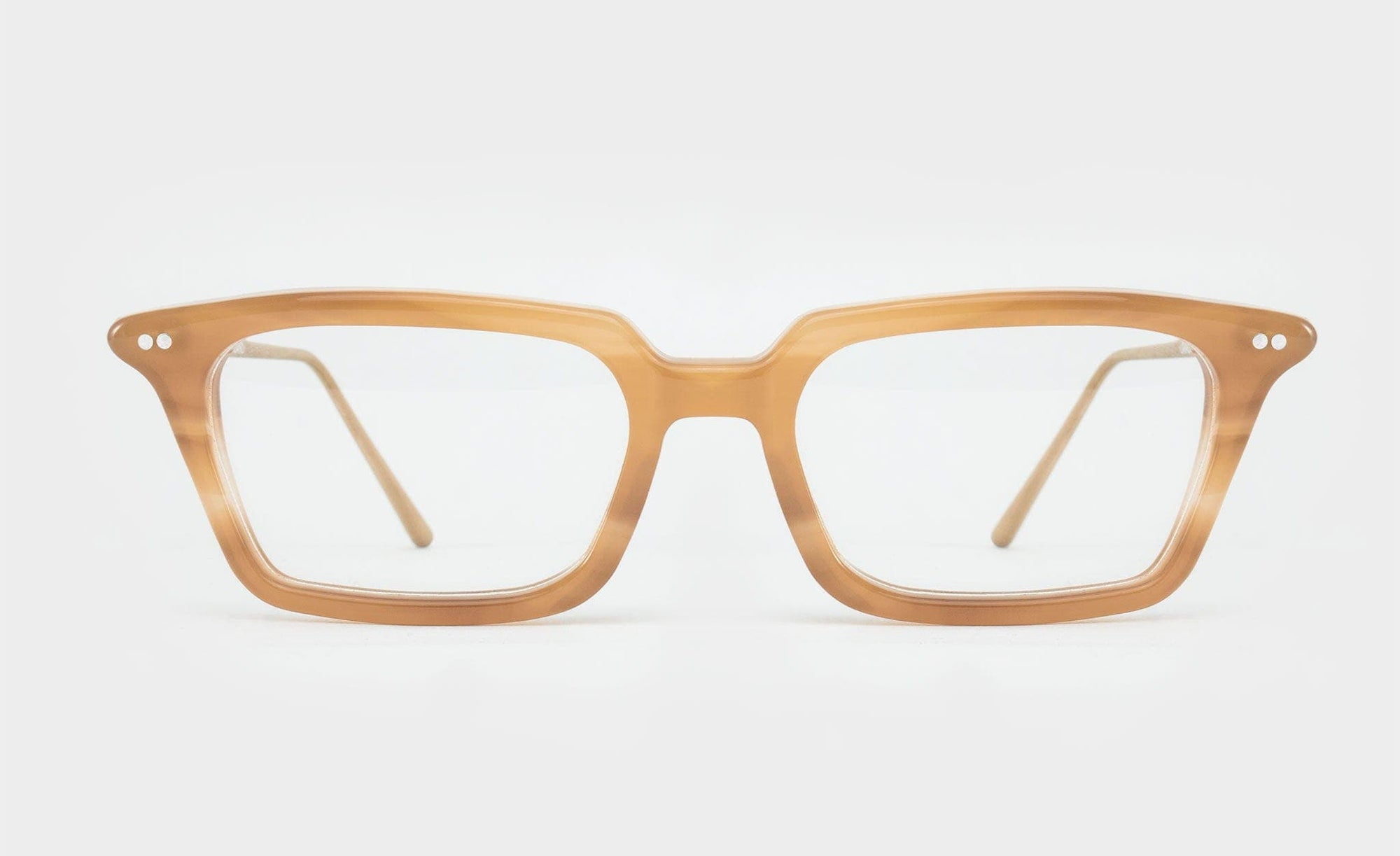 Optical glasses frame h rd