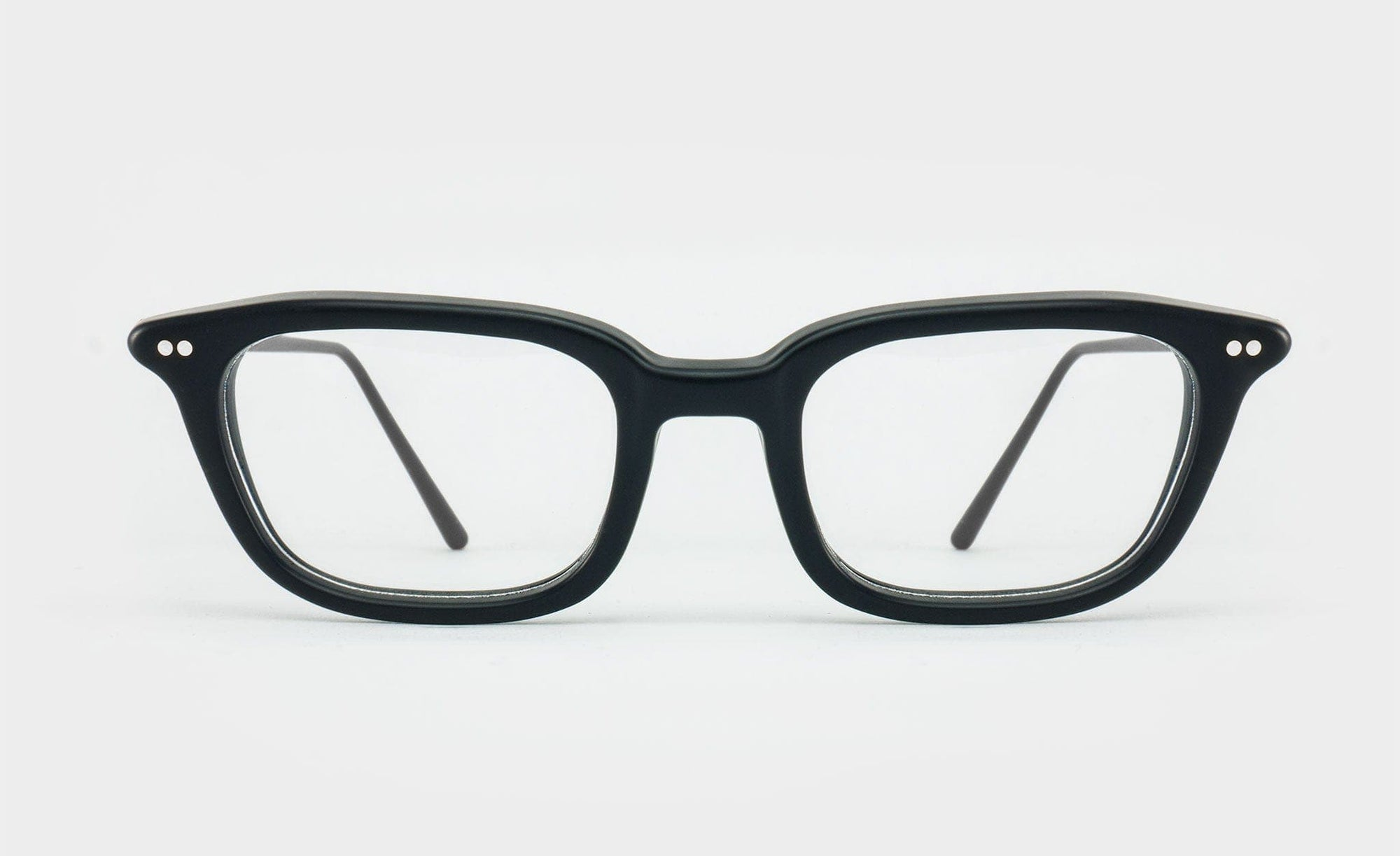 black-rectangle-optical-glasses