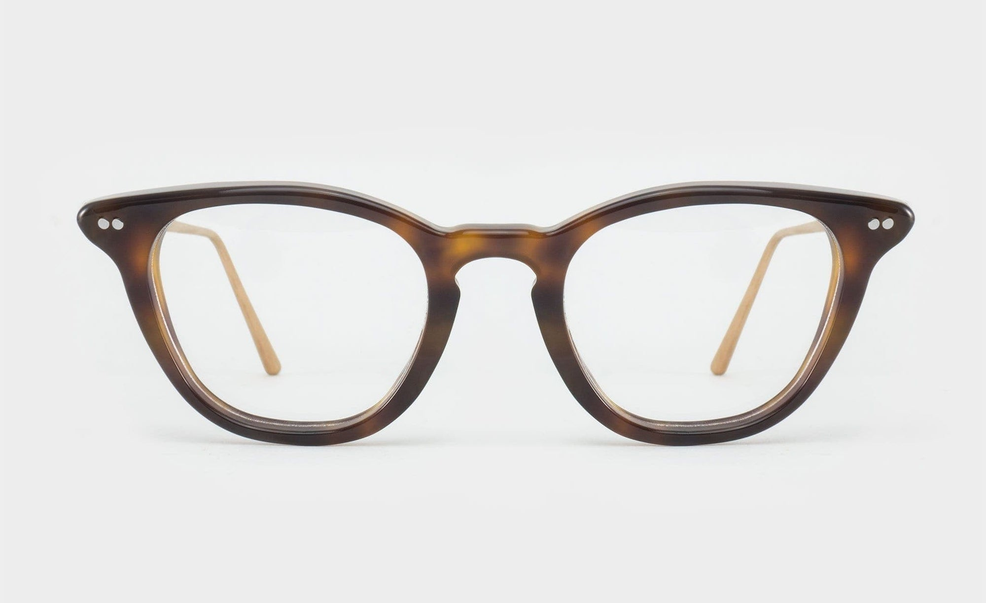 tortoise shell glasses