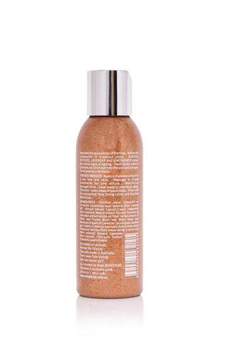 Simplicité One Step Exfoliating Cleanser