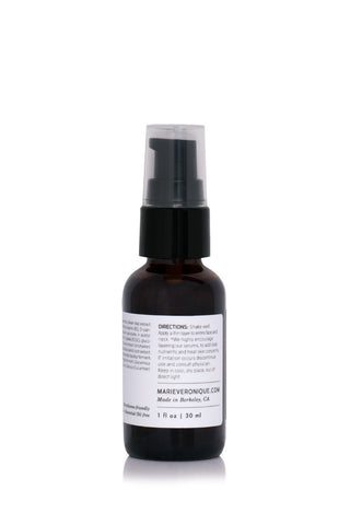 Marie Veronique Soothing B3 Serum