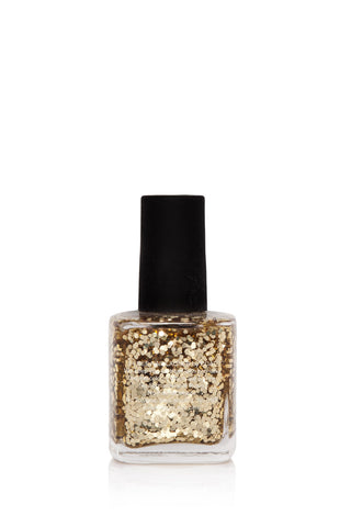 Coat Colours Glitterati 8-Free Nail Polish