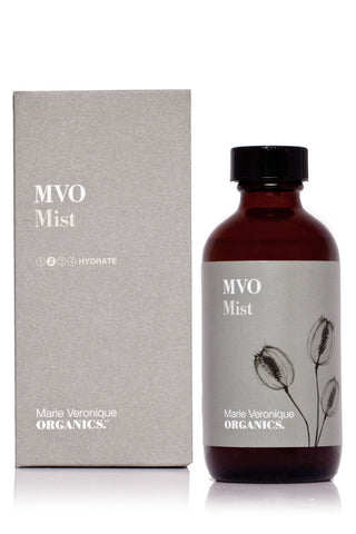 Marie Veronique MV Facial Mist Toner