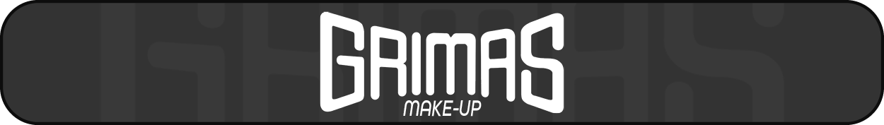 Grimas Theatrical Makeup at Red Carpet FX