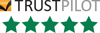 Red Carpet FX reviews on Trustpilot
