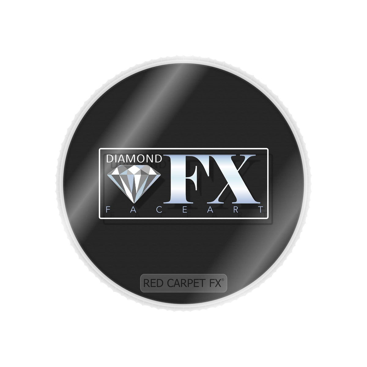 Diamond FX Cake Face & Body Paint - 90g