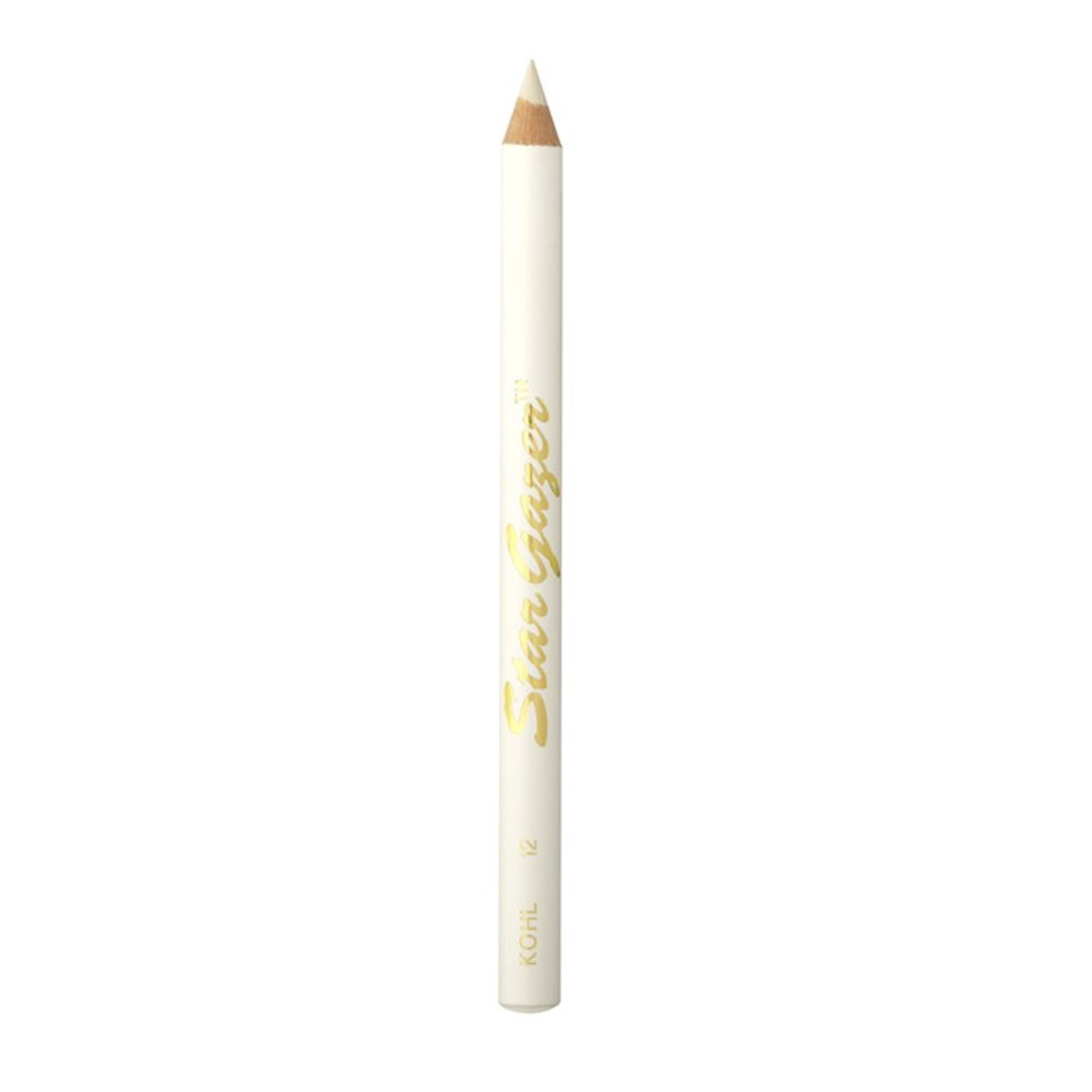 Stargazer Eye Pencil - 12 - Red Carpet FX - Professional Makeup