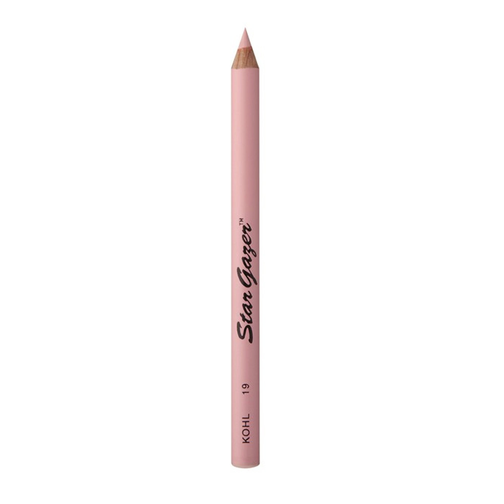Stargazer Lip Pencil - 19 - Red Carpet FX - Professional Makeup