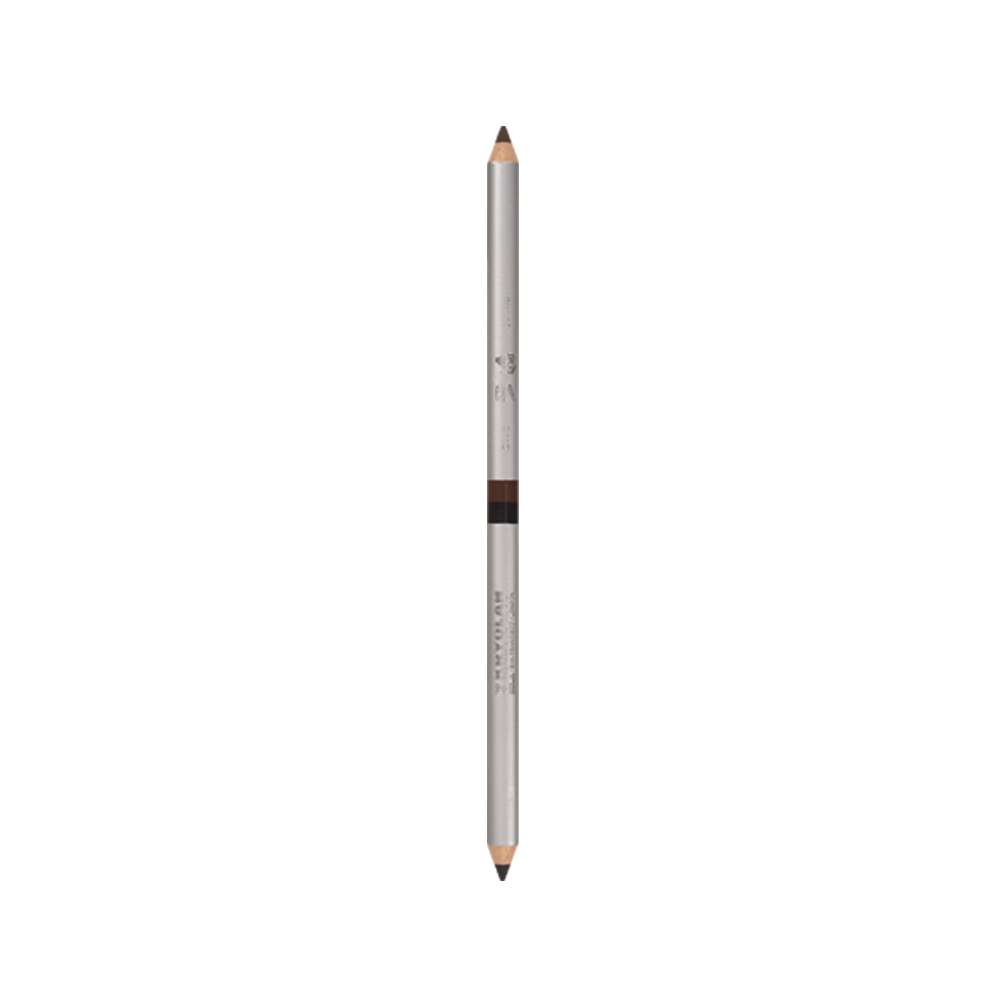 Kryolan Duo Contouring 2 Colour Pencil - Red Carpet FX