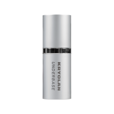 Kryolan Ultra Underbase Primer - Red Carpet FX - 1