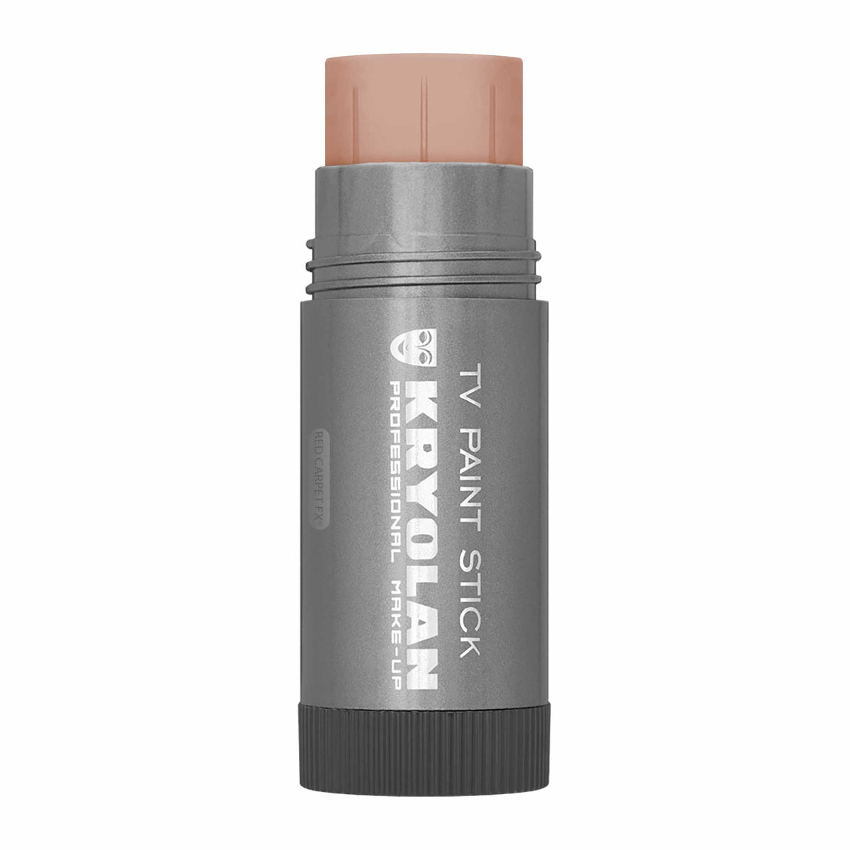 Kryolan TV Paint Sticks - Cream Foundation