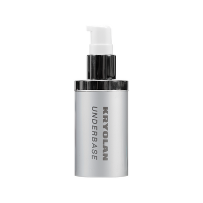 Kryolan Ultra Underbase Primer - Red Carpet FX - 2