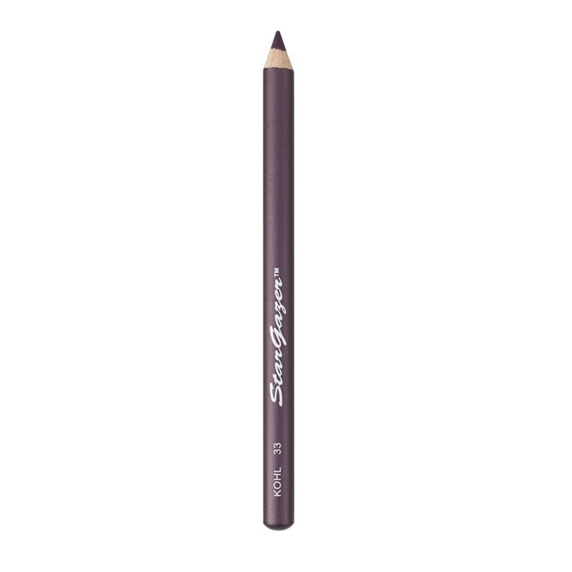 Stargazer Soft Eye Pencil - 33 - Red Carpet FX - Professional Makeup