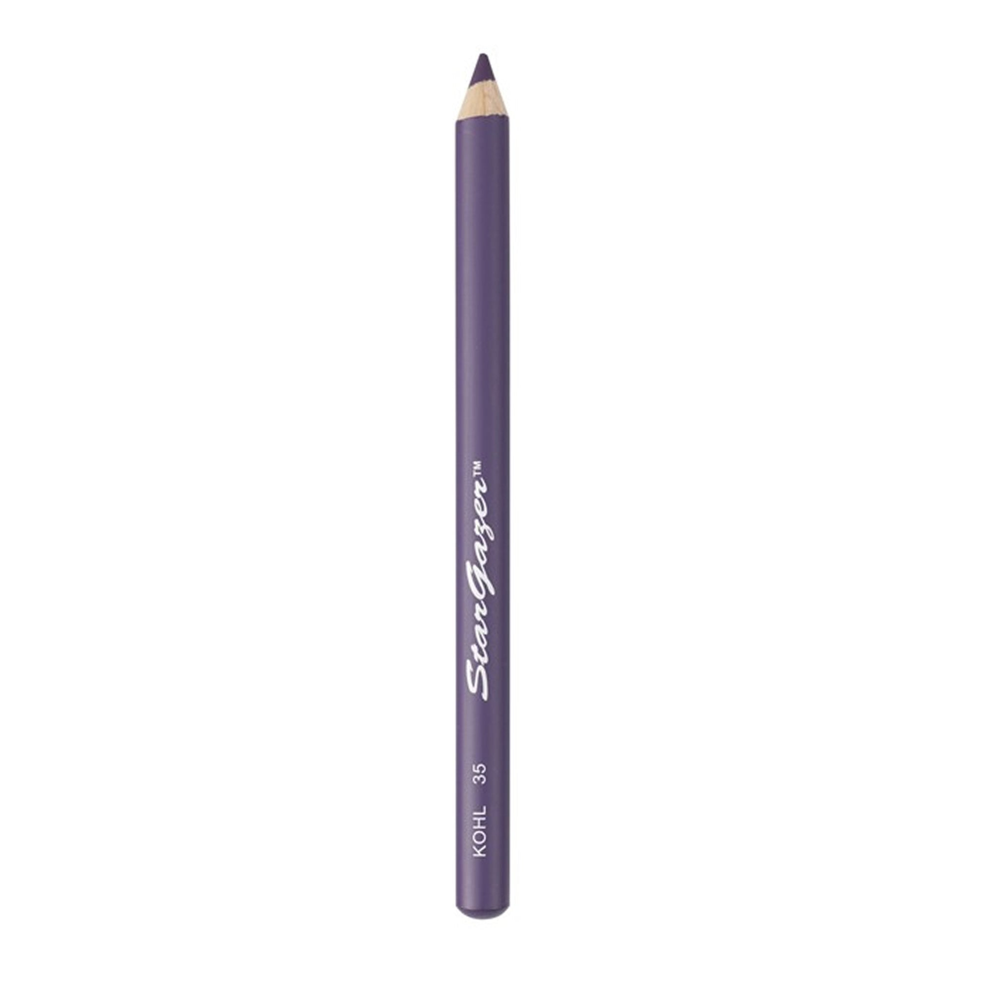 Stargazer Soft Eye Pencil - 35 - Red Carpet FX - Professional Makeup