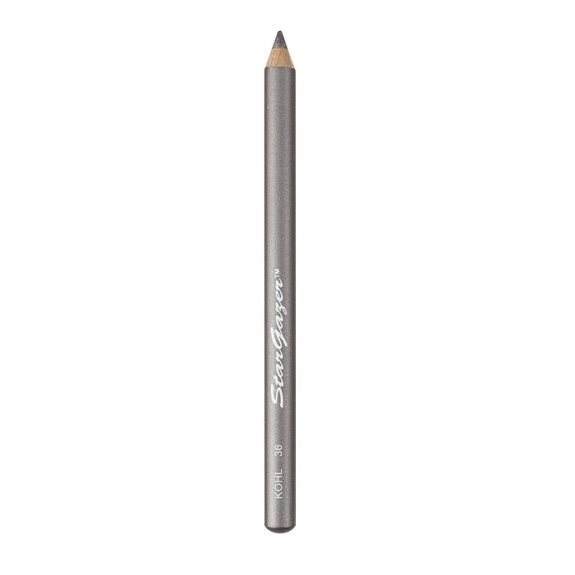 Stargazer Soft Eye Pencil - 36 - Red Carpet FX - Professional Makeup